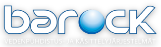 Barock logo